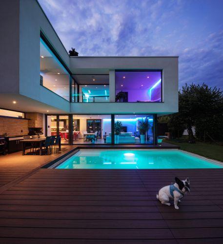 inmobiliaria atomium