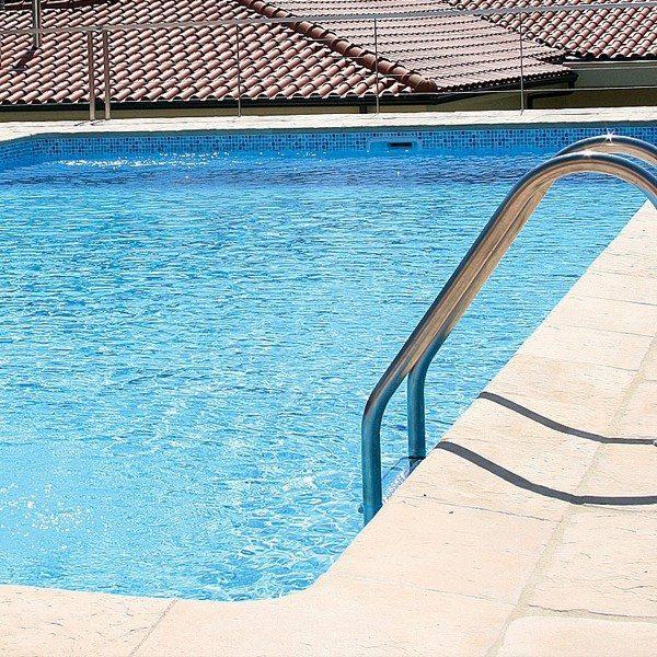 piscinas athena