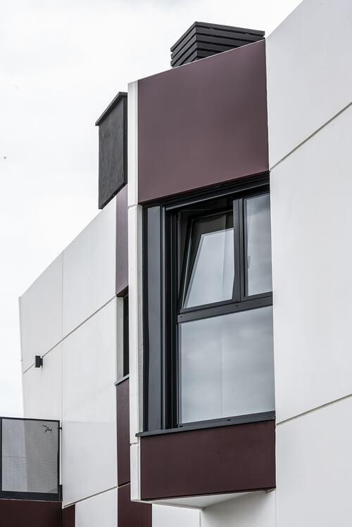 geotermia en proyectos de arquitecturageotermia en proyectos de arquitectura