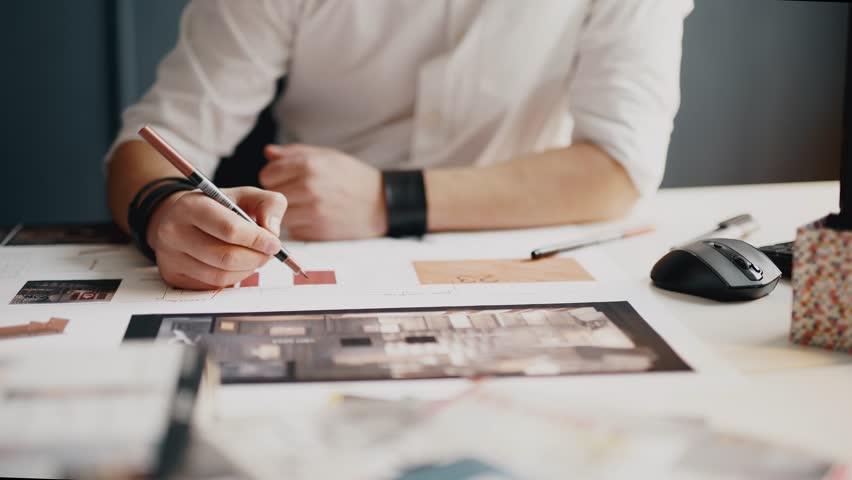 seguros de responsabilidad civil para arquitectos