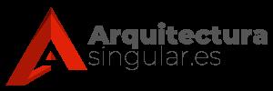 Revista Arquitectura Singular
