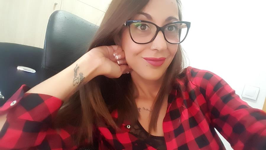 Laura Martínez Interiorismo