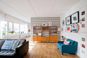 diseño de interiores freshome