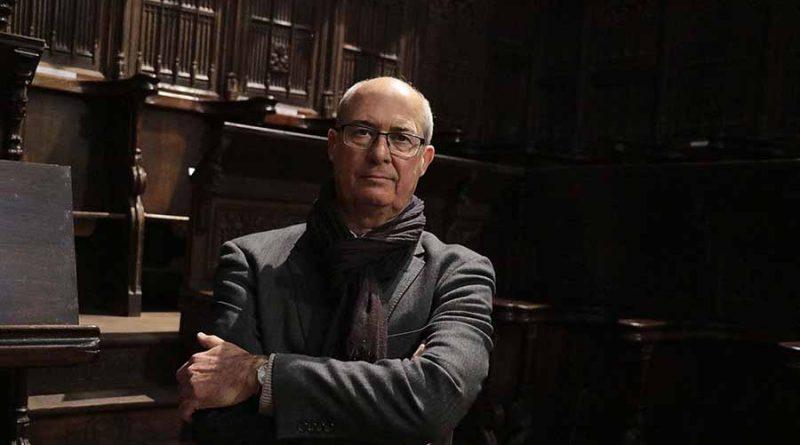 José Juste Arquitecto