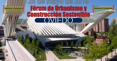 forum oviedo passivhaus