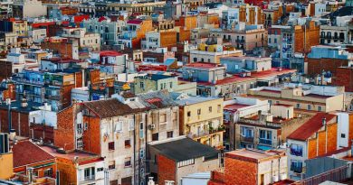 cambios en las viviendas (1)