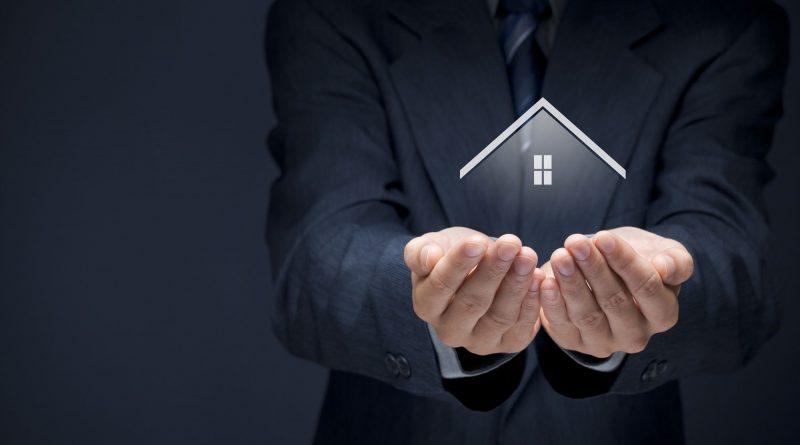 financiación inmobiliaria