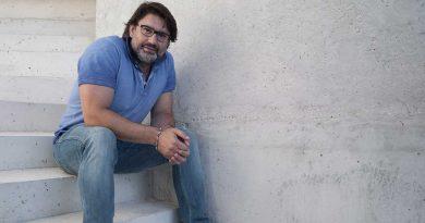 Entrevista Antonio González Barber CEO en Villas de Lujo