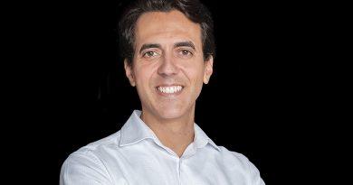 Entrevista Gonzalo Robles, CEO en UXBAN