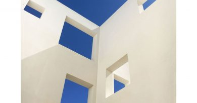 med.arquitectos proyecto de dos casas