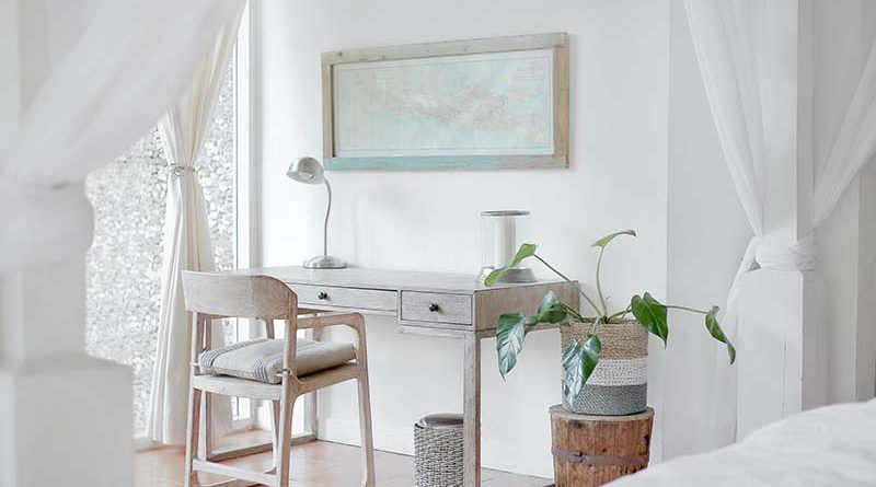 trucos de decoración para tu hogar