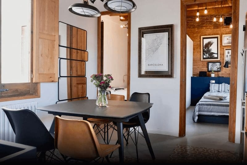Contratar un interiorista es una idea que puede revalorizar tu vivienda