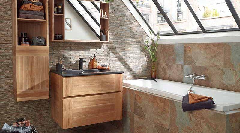 Pasos para diseñar un cuarto de baño perfecto