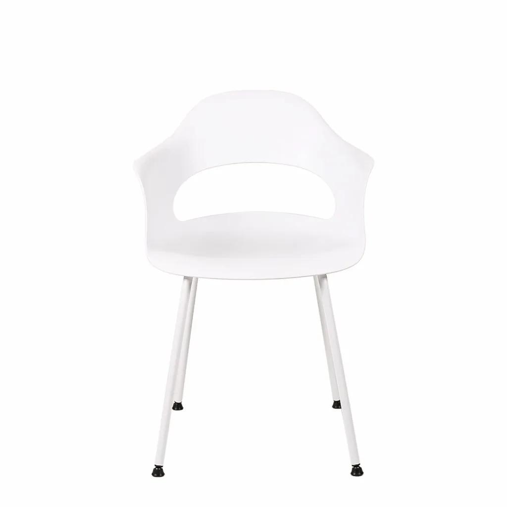💺 la mejor silla de diseño