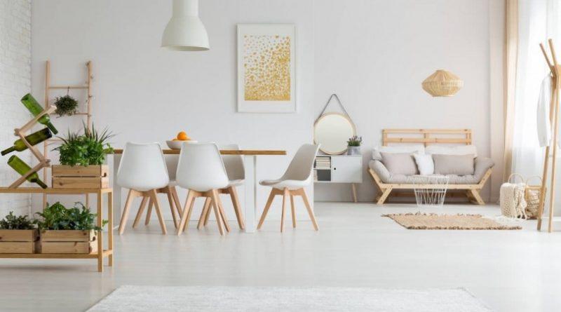 la mejor silla de diseño